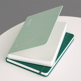 Hardcover - ICONIC 2022 Draw Your Orbit Dated Weekly Diary Planner