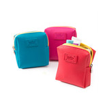 Ten Ten small color pouch