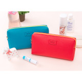 Ten Ten large color pouch