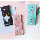 MOMOs blog joyful life zipper pencil case