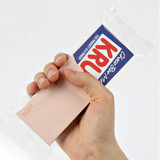 Krunch chocobar memo pad 100 sheets