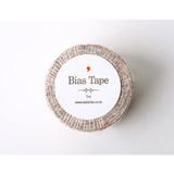 Package for fabric Bias tape - Tasha tudor (sewing)