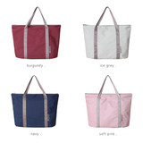 Colors of Travelus water resistant underwear bag ver.2
