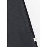 Detail of Invite.L Linen 3 rectangle eco tote bag