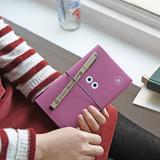 2016 Som Som dated diary