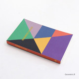 Geometric B