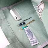 Inner pockets