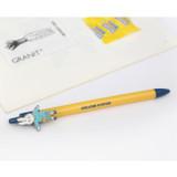 C - Brunch brother casting ballpoint pen