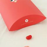 B - Livework Som Som gift paper bag small set of 3 styles