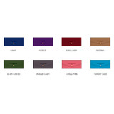 Color of Wanna be chamude envelope pouch