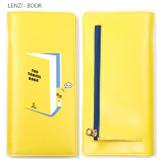 Lenzi-book