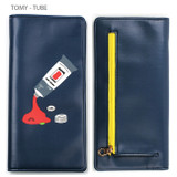 Tomy-tube