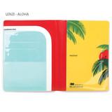 Lenzi - aloha