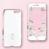 May polycarbonate iPhone case