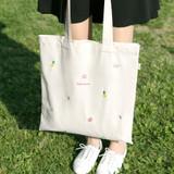 hello summer eco tote bag - 03