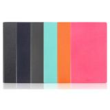 Premium business notepad holder