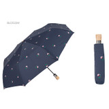 Blossom - Life studio automatic foldable pattern umbrella