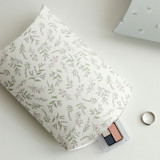 03 - For your heart pattern medium pillow paper gift box