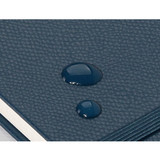 Finest SL leather cover