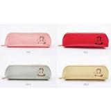 Option - Anne of green gables zipper pencil case