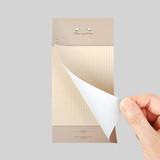 120gsm paper