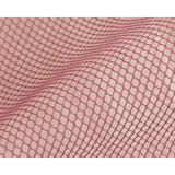 Hexagon hole mesh