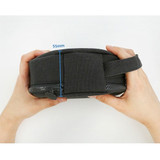 Depth - Brunch brother cosmetic makeup pouch