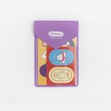 Package - ROMANE Gummies decoration sticker pack