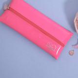 Water resistant - Dear moonlight zipper pencil case pouch
