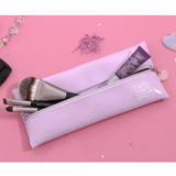 Multi propose - Dear moonlight zipper pencil case pouch