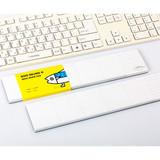 Ggo deung o weekly desk notepad