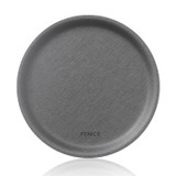Fenice Premium PU drink coaster small tray