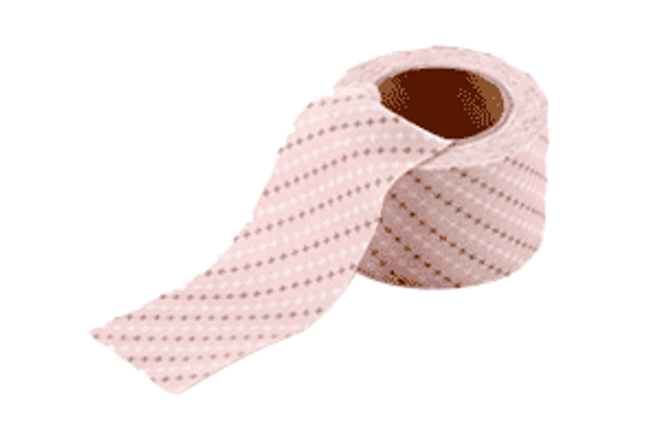 Fabric Tape