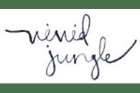 VIVID JUNGLE