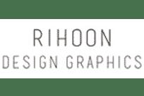 Rihoon