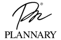 PLANNARY
