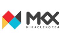 MIRACLEKOREA