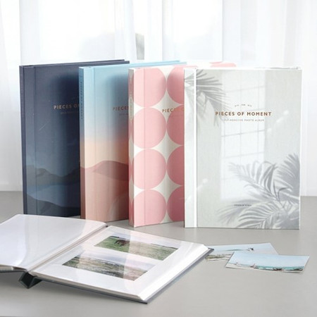 Photo Albums Name Card Albums Fallindesigncom