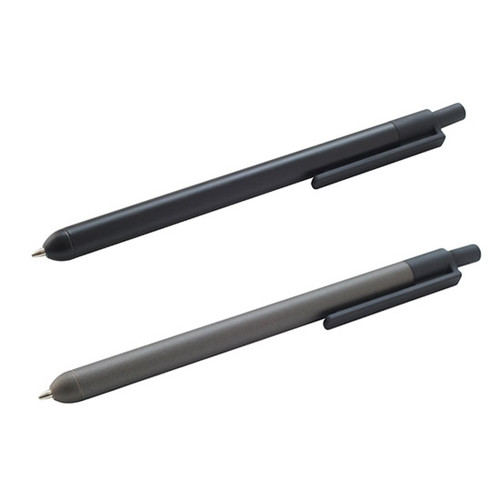 Convex mechanical pencil 0.7mm