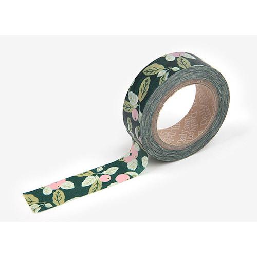 Masking tape single - apple farm