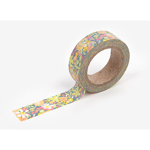 Masking tape single - Dreamlike