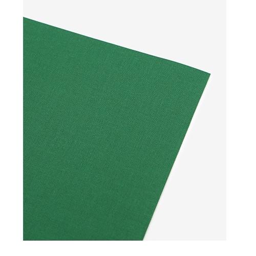 Dailylike Deco fabric sticker 1 sheet A4 size - Dazzling green