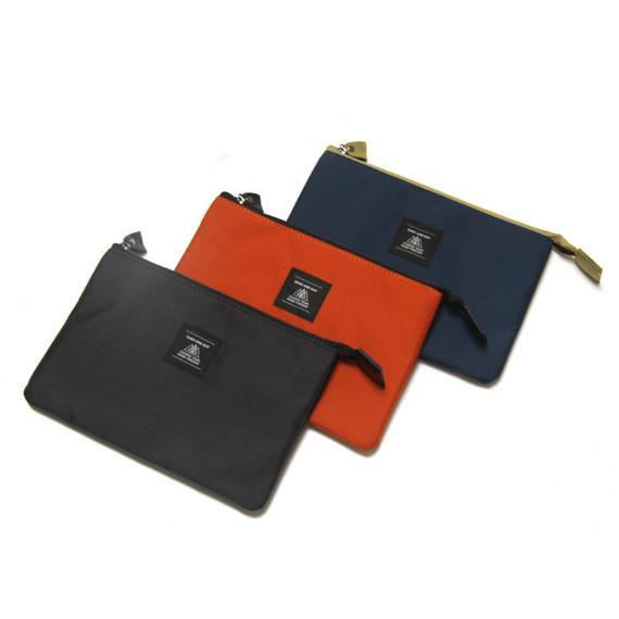 Good percent modern pouch