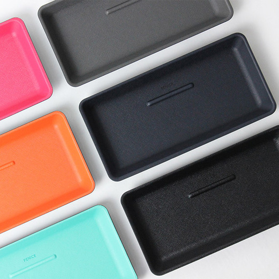 Fenice Premium simple basic tray