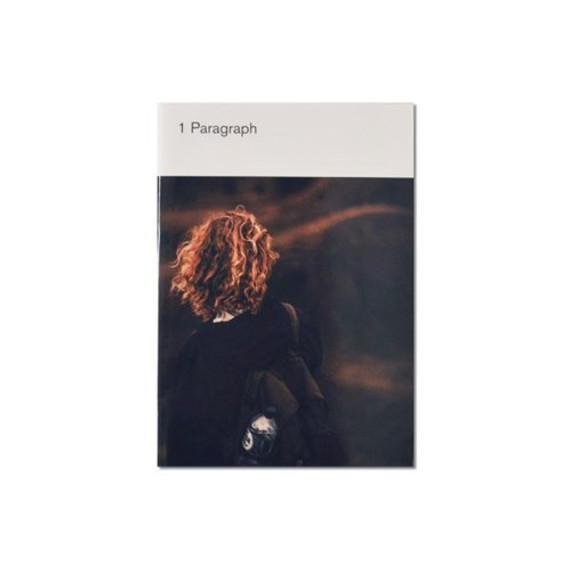 1 Paragraph lined small notebook ver3