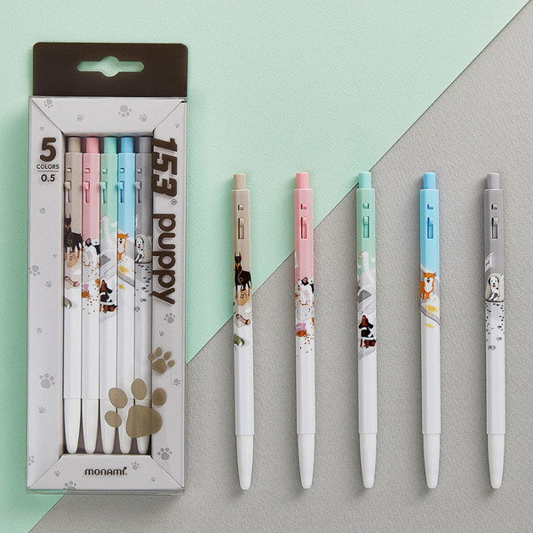 ef9b45f6d3a9 Shop Korean cute stationery, Accessories, School supplies, Gift