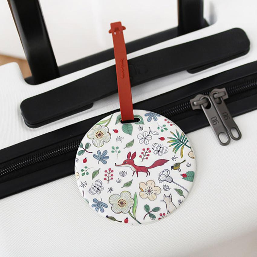 FUE 01-166\u201d Kimekomi Craft Kit  Japanese Traditional Doll