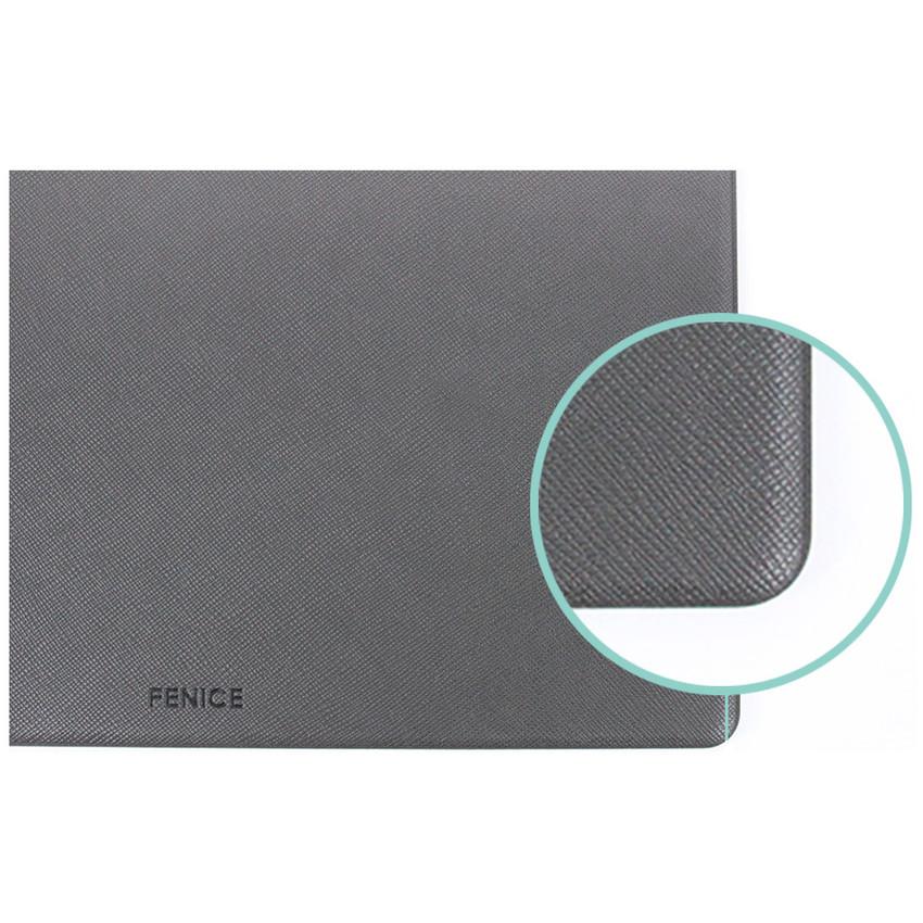 Fenice Office premium mouse pad