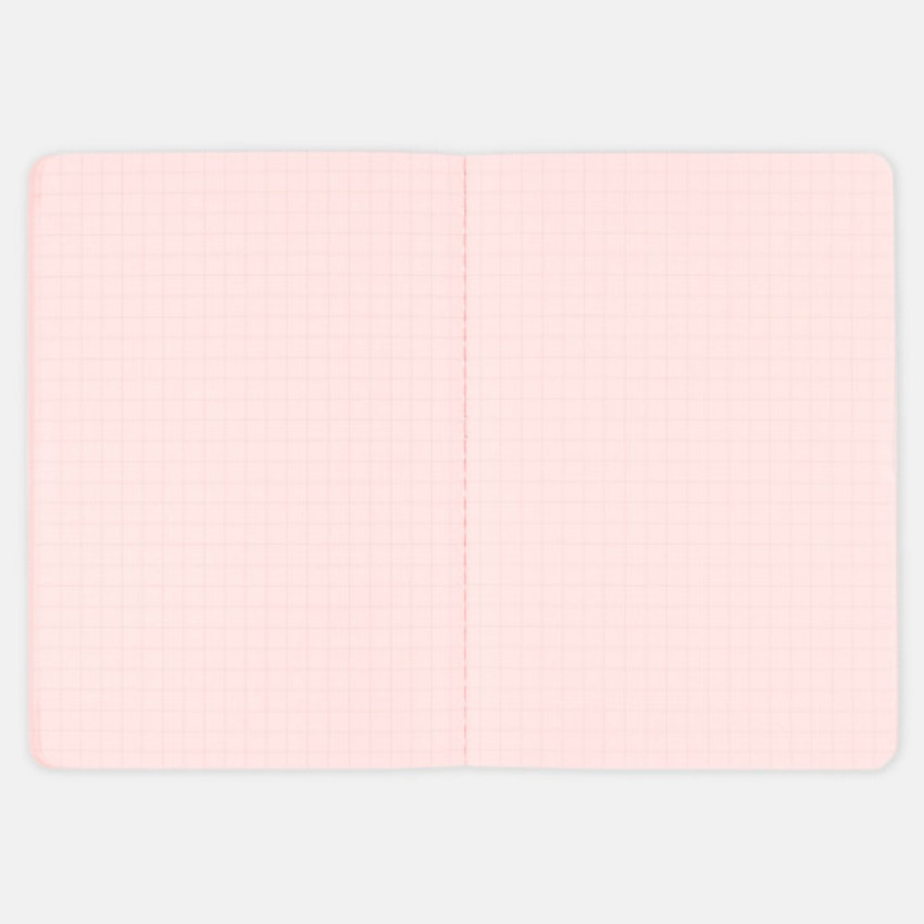 Grid pages