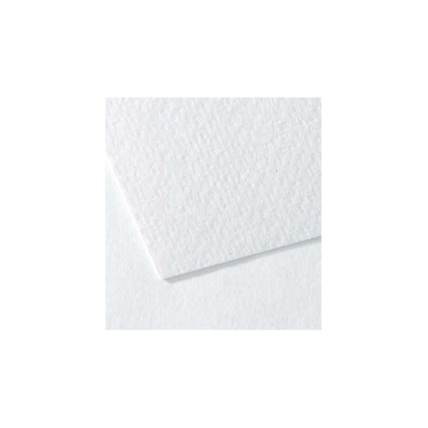 250gsm paper